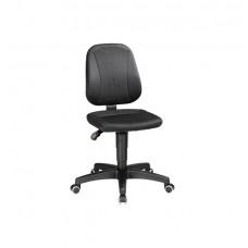 Офисное кресло C30BL (Treston)