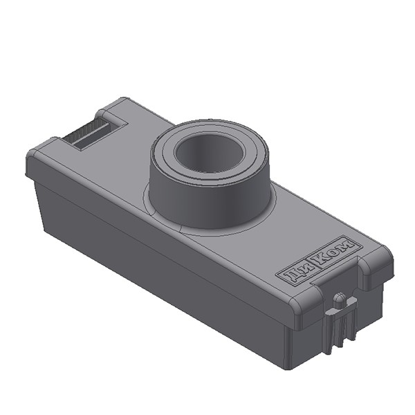 Держатель инструмента HSK – А32 / С32 / E32 / F32 / B40