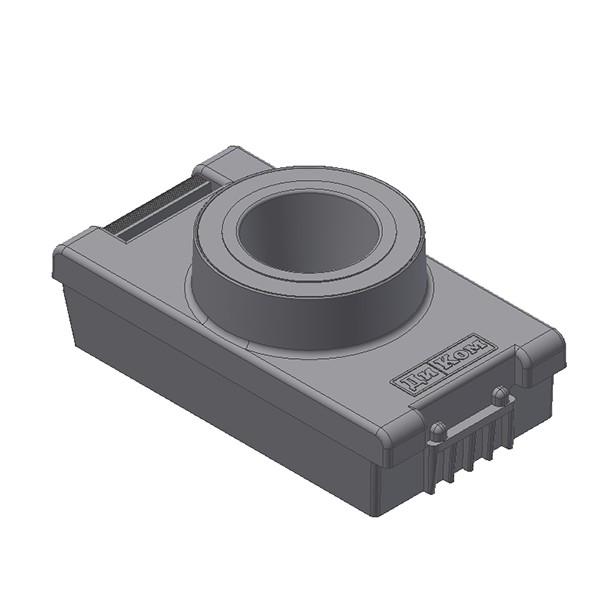 Держатель инструмента ISO 40 / SK40 / BT40