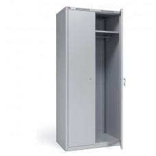 Шкаф гардеробный ДиКом ОД-421