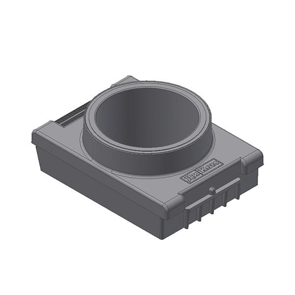 Держатель инструмента HSK – А100 / С100 / E100 / F100 / B125