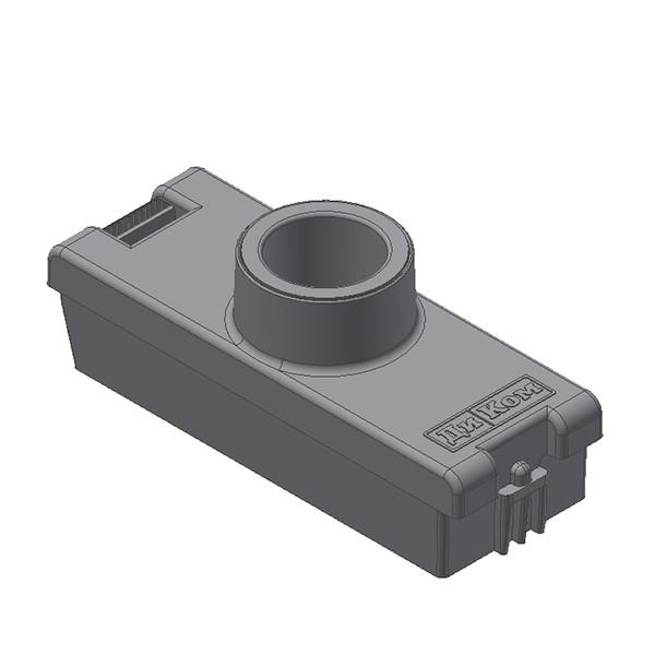 Держатель инструмента HSK – А40 / С40 / E40 / F40 / B50