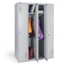 Шкаф гардеробный ДиКом ОД-247