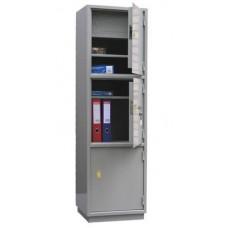 Шкаф КБ/КБС-033