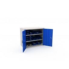 Шкаф инструментальный MODUL 1000 №2