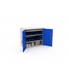 Шкаф инструментальный MODUL 1000 №3