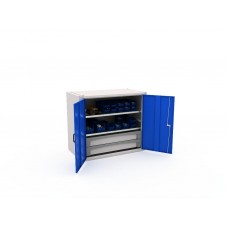 Шкаф инструментальный MODUL 1000 №5