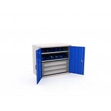 Шкаф инструментальный MODUL 1000 №6