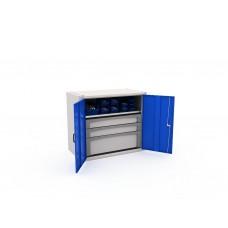 Шкаф инструментальный MODUL 1000 №7