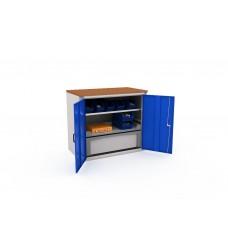 Шкаф инструментальный MODUL 1000 №8