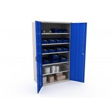 Шкаф инструментальный MODUL 2000 №1