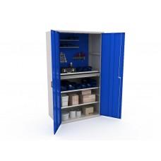 Шкаф инструментальный MODUL 2000 №3