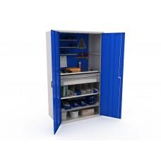 Шкаф инструментальный MODUL 2000 №4