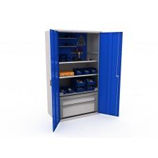 Шкаф инструментальный MODUL 2000 №5