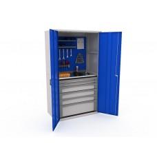 Шкаф инструментальный MODUL 2000 №7