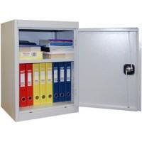 Металлические шкафы серии ШХА