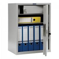 Металлические шкафы серии SL