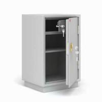 Металлические шкафы серии КБ
