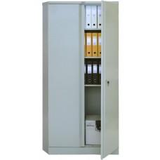 Шкаф архивный ПРАКТИК AM 2091