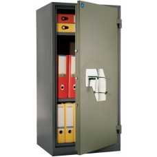 Шкаф архивный VALBERG BM-1260KL