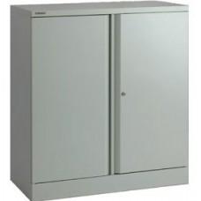 Шкаф архивный BISLEY A402K00*