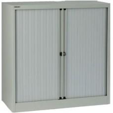Шкаф архивный BISLEY AST-40 K