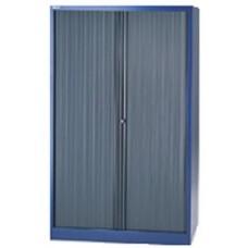 Шкаф архивный BISLEY AST-65 K*