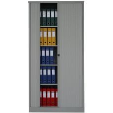 Шкаф архивный BISLEY AST-78 K