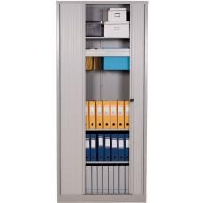 Шкаф архивный BISLEY AST-87 K*