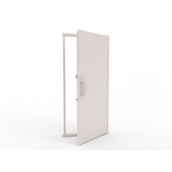 Конструкция дверная 3 кл. пул.