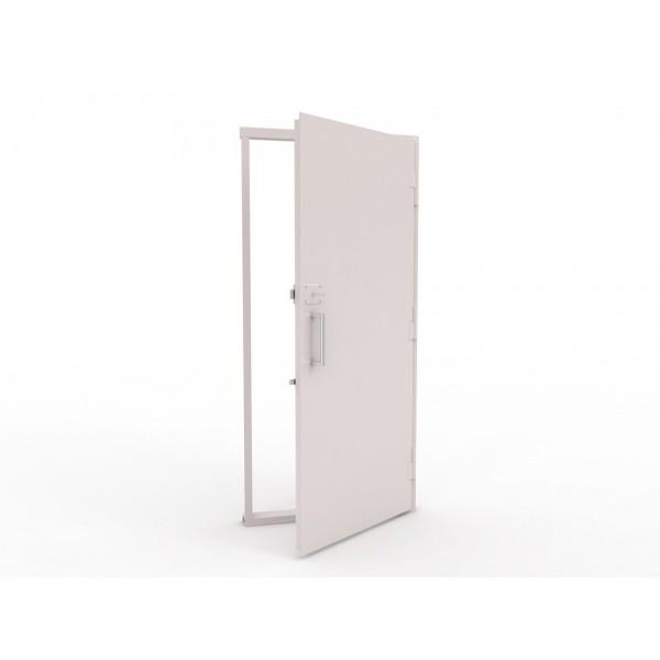 Конструкция дверная 1 кл. пул.