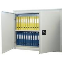Шкаф архивный ALR-8896 (усиленная конструкция)