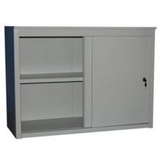 Шкаф архивный ALS-8815