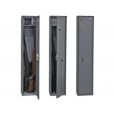 Оружейный сейф/шкаф AIKO серия Чирок 1318 (Чирок)