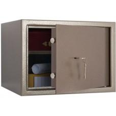 Сейф мебельный КМ-310