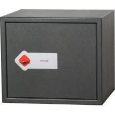 Сейф мебельный КSМ-310
