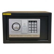 Сейф мебельный SFT-30ER