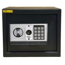 Сейф мебельный SFT-36ER