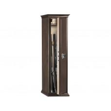 Оружейный шкаф TECHNOMAX EHC/1500 EL
