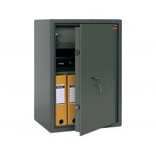 Мебельный сейф VALBERG ASM 63 T