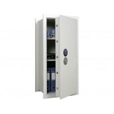 Встраиваемый сейф FORMAT WEGA-80-380 EL