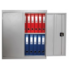 Шкаф архивный ШХА/2-850 (40)