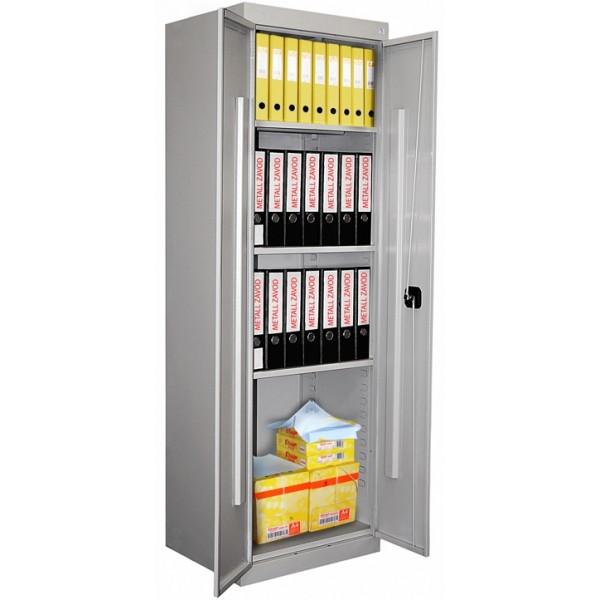 Шкаф архивный ШХА-850
