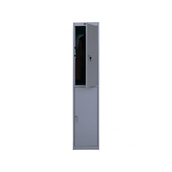 Шкаф гардеробный NOBILIS AL-002 (приставная секция)