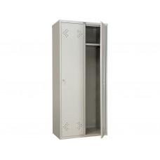 Шкаф гардеробный ПРАКТИК LS-21-80