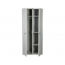 Шкаф гардеробный ПРАКТИК LS-21-80U