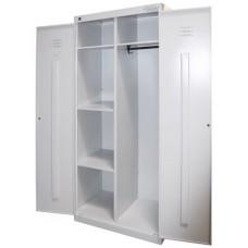 Шкаф гардеробный ШМУ 22-800