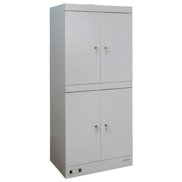 Шкаф сушильный ШСО 2000-4