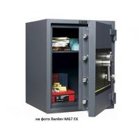 MDTB BANKER-M 1368 2K