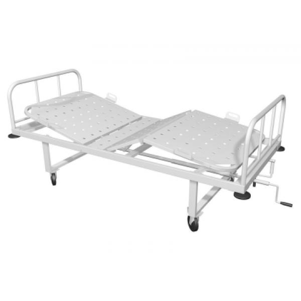 Кровать функциональная КМ-04